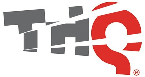 华纳兄弟被曝有意收购THQ所出售的资产