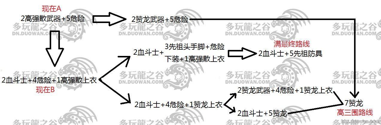 电路 电路图 电子 原理图 1273_418