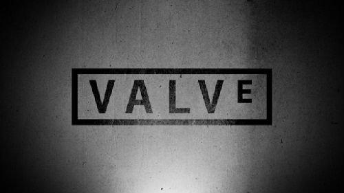 Valve推移动平台游戏设备 试水手机游戏平台业