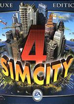 模拟城市4多功能修改器+4