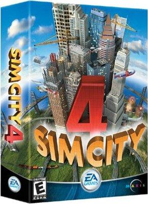 模拟城市4能源转化机工具