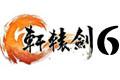 ��@��6:�P凌�L空千�d云官方��w中文版