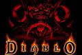 暗黑破坏神地狱火(Diablo Hellfire)硬盘版