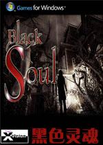 黑色灵魂:加长版