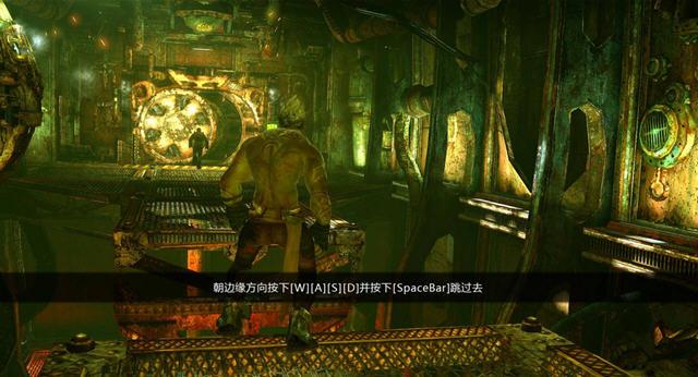 奴役:西游记 高级版中文汉化版截图1