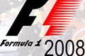 一级方程式2008豪华版(F1 2008 Delux)硬盘版