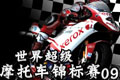 世界超级摩托车锦标赛09(SBK-09 Superbike World Championship) 英文免安装版