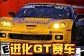 进化GT赛车(Evolution GT)硬盘版