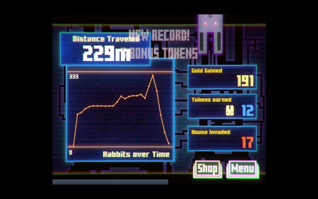 小兔快跑截图3