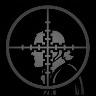 僵尸生存类游戏《nether幽冥》技能效果介绍