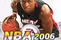 NBA live 2006中文完整版