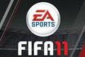 FIFA 2011(FIFA世界足球11)简体中文免安装版