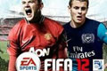 FIFA 12中文免安装硬盘版