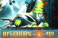 防御�型[�X醒+DLC1+�团d](Defense Grid: The Awakening) �G色免安�b版