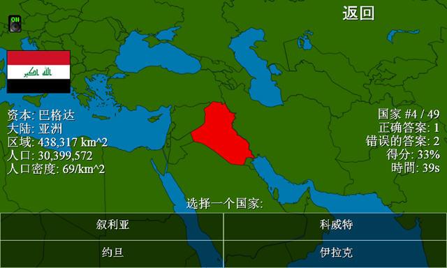 世界地理知识,了解一下各个国家的名字、首都以及国旗、大概高清图片