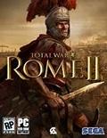 罗马2:全面战争8号升级补丁+DLC单独破解补丁