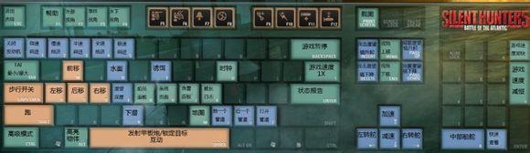 王牌:獵殺潛艇5:之戰