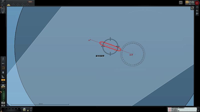 猎杀潜航5鱼雷使用教程图片
