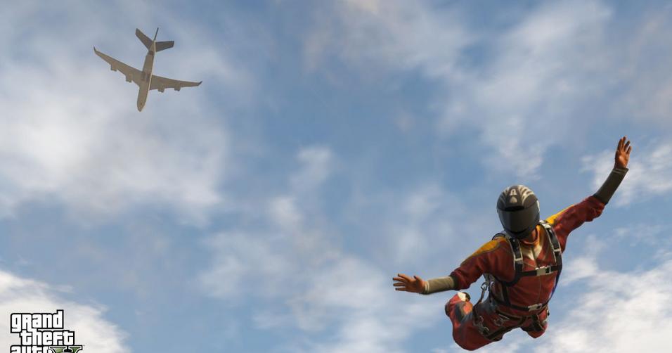 gta开飞机_侠盗飞车罪恶都市有没有直升飞机开
