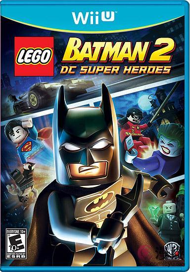 乐高蝙蝠侠玩具 乐高蝙蝠侠玩具7783 乐高蝙蝠侠玩具人仔