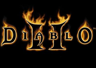 暗黑破坏神2 1.11B补丁