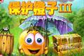 保护橙子3(baohuchengzi3)单机硬盘版
