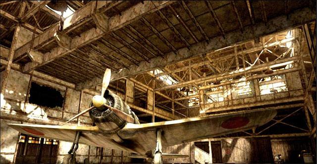 《古墓丽影9》多人联机地图DLC1939 Multiplayer Map Pack截图1