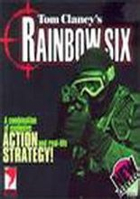 《彩虹六号:朝鲜任务》解锁存档