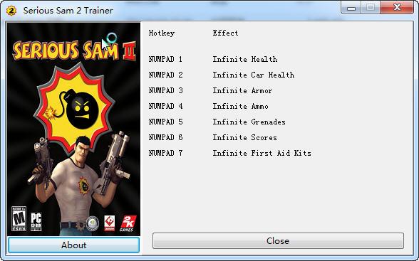 Игры serious sam hd второе пришествие скачать торрент бесплатно.