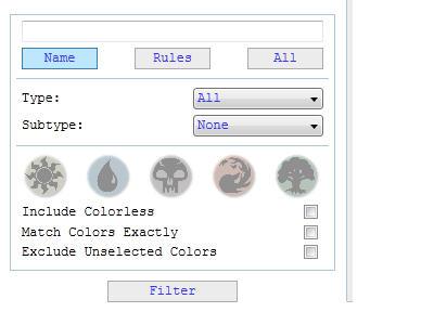 《万智牌:旅法师对决2013》组卡器Beta