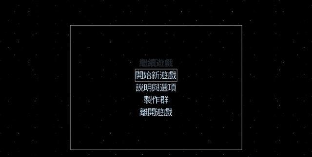 菲斯中文汉化版截图0