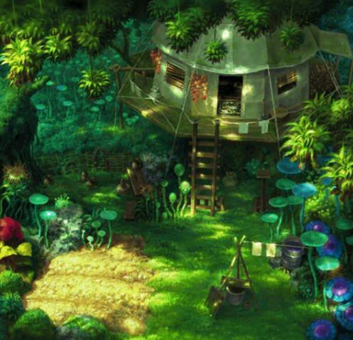 童年珍贵回忆细数难忘令人的游戏背景完整页小学生原因的关于近视图片