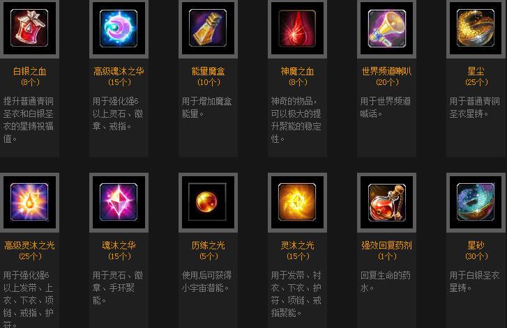 圣斗士星矢ol官网图片