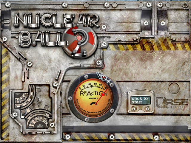 核能弹球2截图3