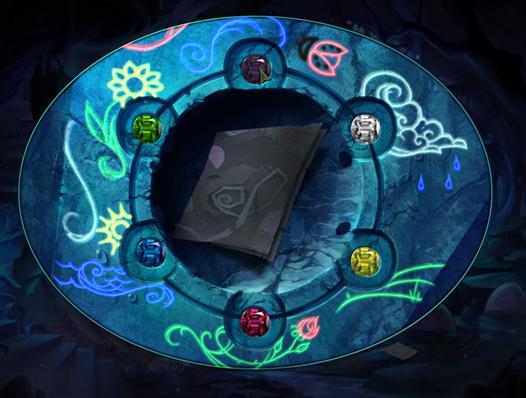谜画之塔3攻略