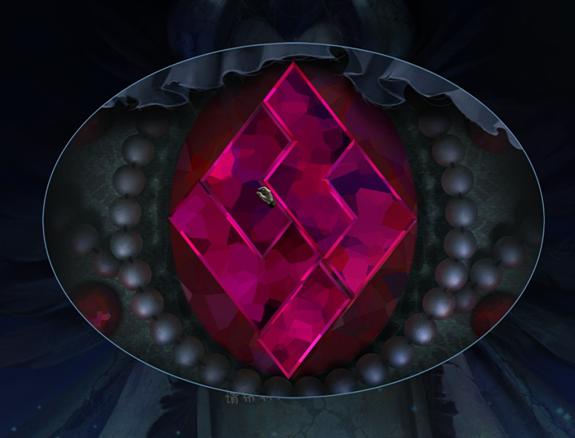 谜画之塔3攻略完整页_乐游网