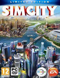 《模拟城市5》游戏加速补丁