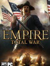 《帝国:全面战争》简体中文汉化补丁
