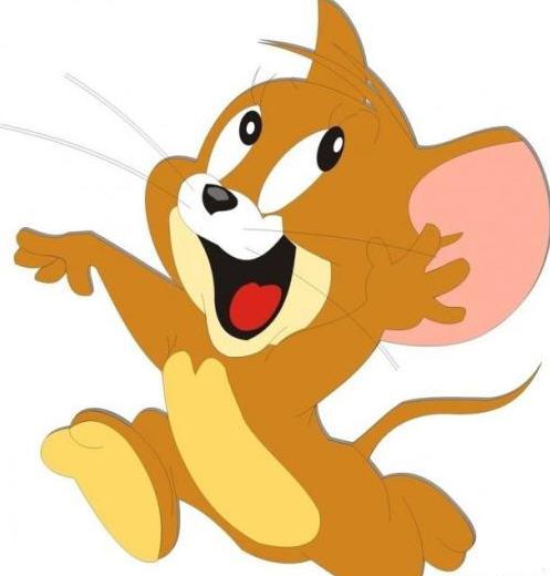 十二生肖游戏趣谈 别以为老鼠都是杰瑞