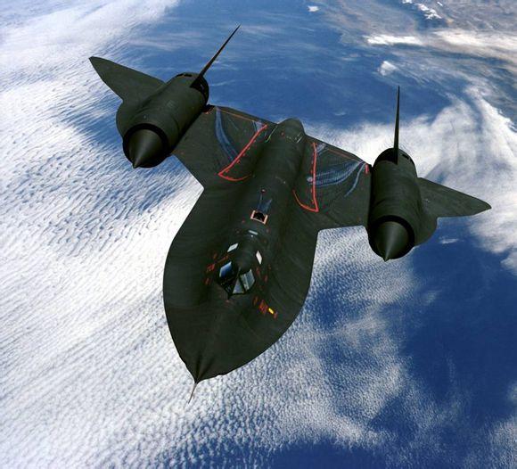 《坎巴拉太空计划》飞机设计攻略