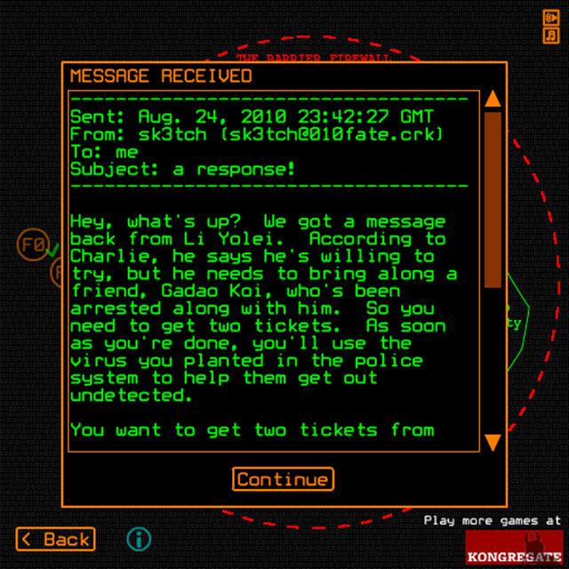 飞吧史莱姆V5.2.4.3.y版下载