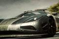 《极品飞车18》首批细节公布 全新变革新玩法
