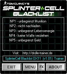 细胞分裂6修改器+5