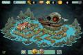 《植物大战僵尸2》最新游戏截图抢先看