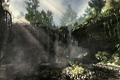 《使命召唤10:幽灵》预售不力 动视忙解释
