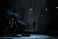 E3 2013:《使命召唤10》演示透露细节总结