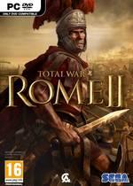 罗马2全面战争修改器CE修改脚本