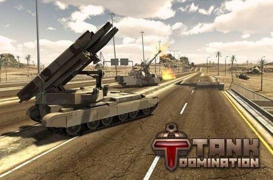 坦克世界手机版v1.0_截图1