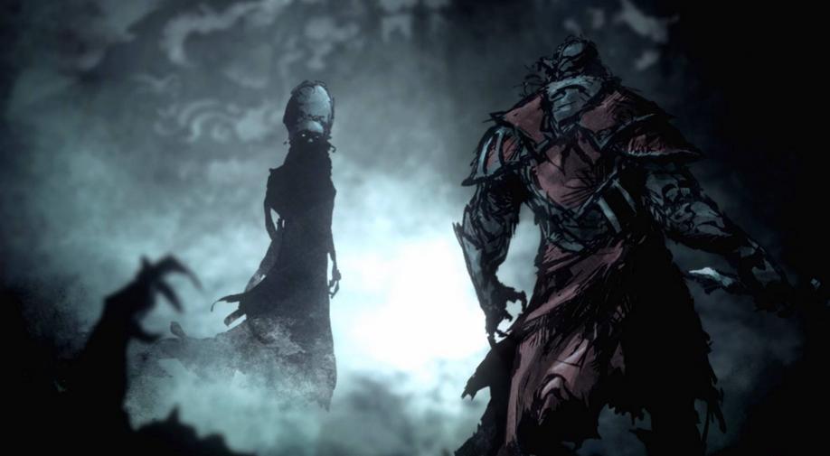 恶魔城:暗影之王2号升级补丁+破解补丁