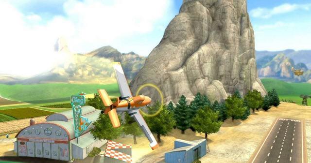 飞机总动员下载 - 游戏下载